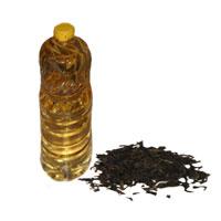 naturalne oczyszczanie organizmu z toksyn